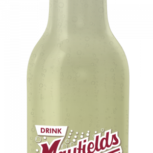 Lemonade x 12