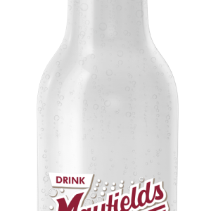 Sparkling Mineral Water x 12