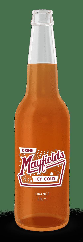 orange-mayfields-soft-drink