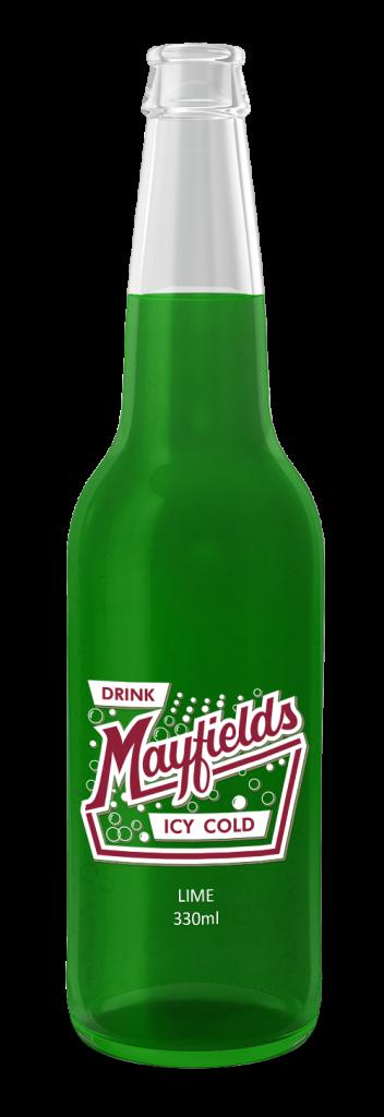 lime-softdrink-mayfields